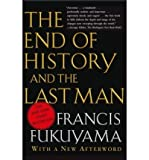 img - for End of History & the Last Man (06) by Fukuyama, Francis [Paperback (2006)] book / textbook / text book