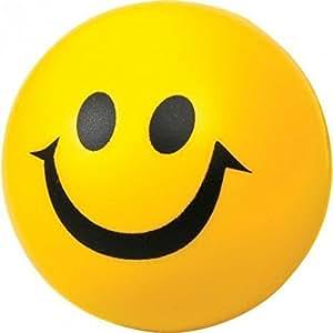 Tobar The Happy Yellow Ball