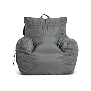 Amazing Great Chance American Furniture Alliance Jr Fx Big Maxx Short Links Chair Design For Home Short Linksinfo