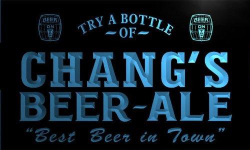 pn949-b-changs-best-beer-ale-in-town-bar-pub-neon-light-sign