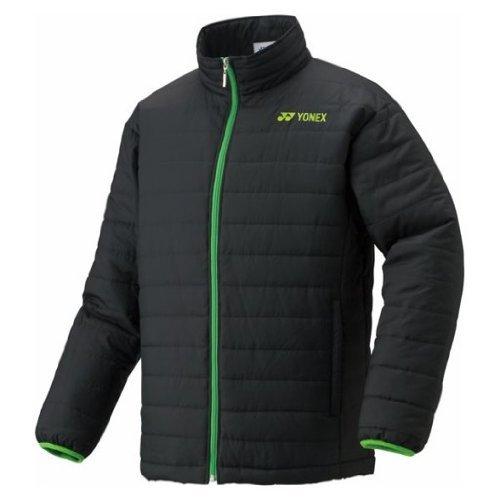 Yonex(ヨネックス) 中綿ジャケット ブラック 007 O 90032