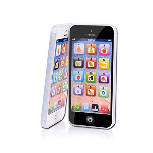 il-mio-primo-tablat-y-telefono-bambini-insegnamento-educativo-123-giocattolo-gioco-imparare-telefono