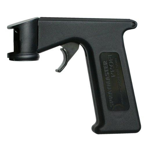 Motip - Pistola a spruzzo, modello Spray Master