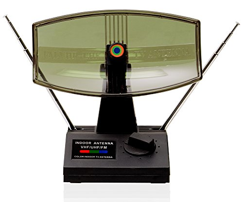 QFX Television