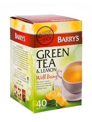 barrys-gruntee-zitrone-40-teebeutel