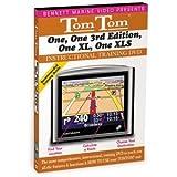 echange, troc Tom Tom One One Third Edition One Xl Xls [Import USA Zone 1]