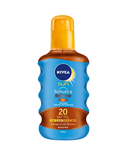 nivea-sun-protect-bronze-ol-spray-lsf-20-200-ml-1er-pack-1-x-200-ml