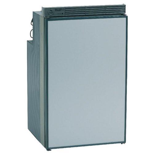 WAECO-CoolMatic-9105203891-mdc90-Khlschrank-Kompressor-Einbauleuchte-90-Liter-1224-V