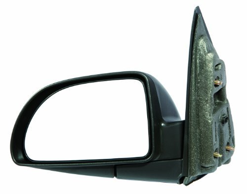 depo-335-5421l3ef-chevy-equinox-pontiac-torrent-driver-side-textured-non-heated-power-mirror-by-depo