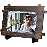 Photo Gift | Gifts Of Love | Gift For Men | Gift For Husband | Gift For Boyfriend | Gift For Women | Gift For...