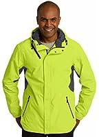 Port Authority Men's Cascade Waterproof Jacket