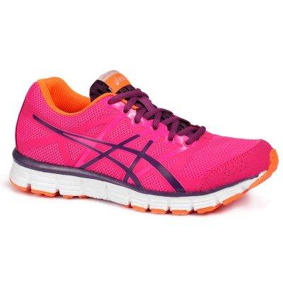 ASICS GEL-ATTRACT 2 Women's Running Shoes