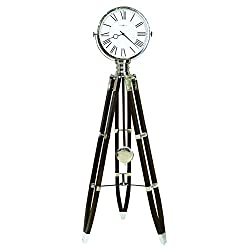 Howard Miller 615-070 Chaplin Floor Clock