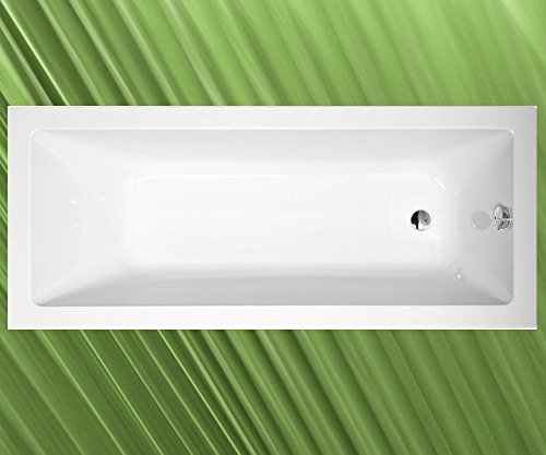 acryl badewanne 160x70 preisvergleiche erfahrungsberichte und kauf bei nextag. Black Bedroom Furniture Sets. Home Design Ideas