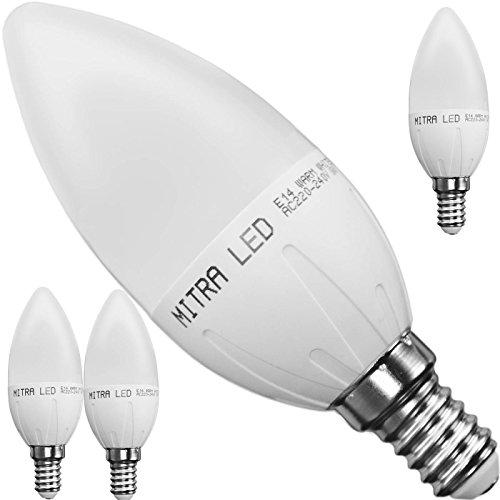 mitra-led-lampadina-e14-candela-6-watt-4-pezzi-500-lumen-bianca-caldo-eek-a-candle
