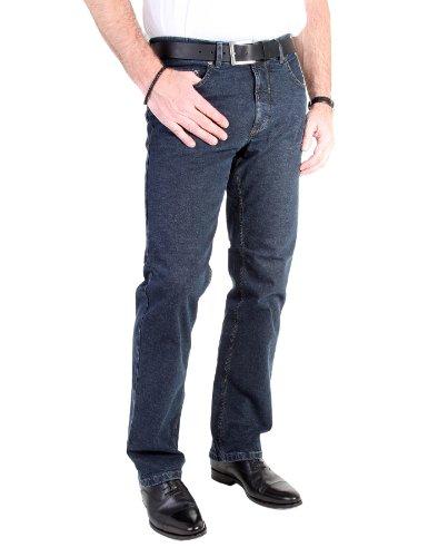 pioneer-herren-jeans-normaler-bund-1680-938-gr-38-32-blau-deep-blue-02