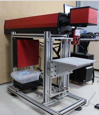 kohstar-machine-de-marquage-laser-machine-de-marquage-laser-co2-outil-de-machine-de-gravure-machine-