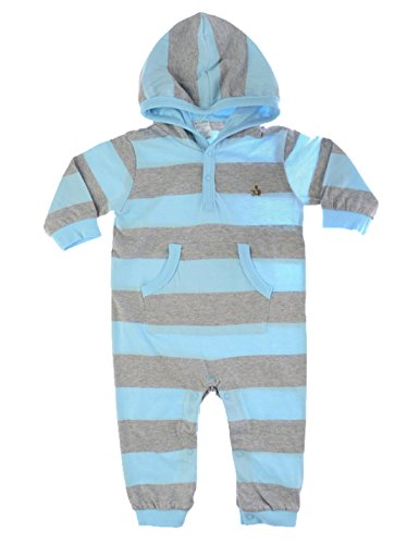 Solid Color Baby Onesies front-1033300