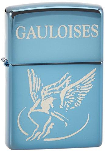 accendino-originale-zippo-indigo-gauloises