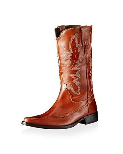 Donald J Pliner Men's Western Boot