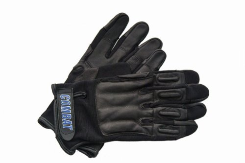 szco-supplies-leather-sap-gloves-medium