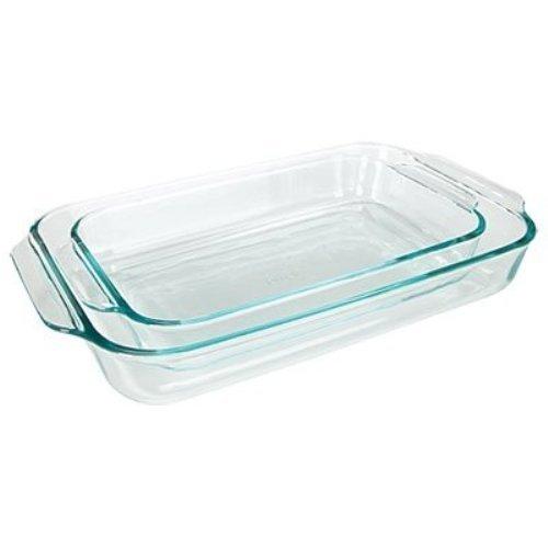 pyrex-basics-clear-oblong-glass-baking-dishes-2-piece-value-plus-pack-set