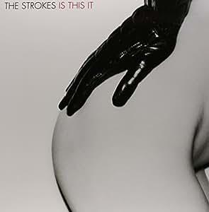 Is This It [Vinyl LP]