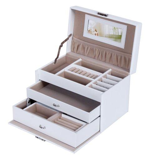 songmics-portagioie-scatole-per-gioielli-scatola-custodia-box-scatola-jbc126w
