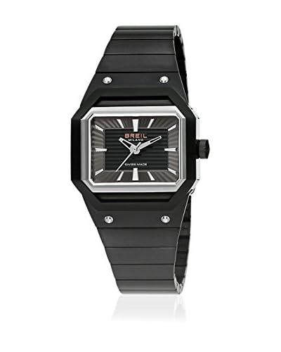 Breil Reloj BW0441 Negro