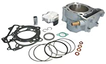 Athena Big Bore Cylinder Kit (392cc) - 68.00mm Bore P400485100024