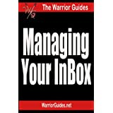 Managing Your Social Inboxby Caleb Spilchen