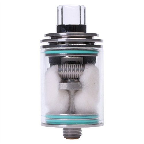 WISMEC-Clearomiseur-Reconstructible-Wismec-Theorem-Systme-Goutte--Goutte-Diamtre-22-mm-Volume-27-ml