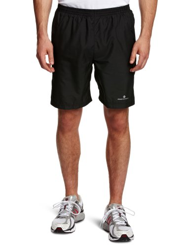 Ronhill Men's Advance 7 Inch Running Short