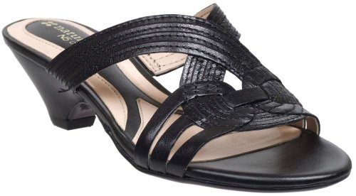 Naturalizer Women's Infuse Slip-On