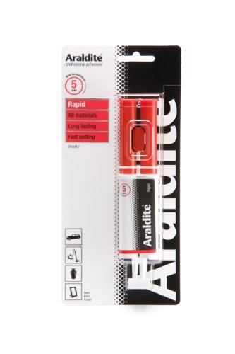 araldite-rapid-syringe-epoxy-24-ml