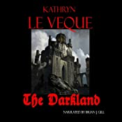 The Darkland | [Kathryn Le Veque]