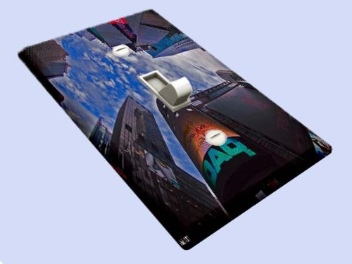 nasdaq-decorative-switchplate-cover