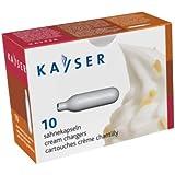 Kayser 1111 Cartouche de Recharge Chantilly