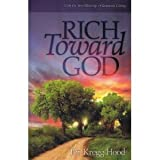 Rich Toward God