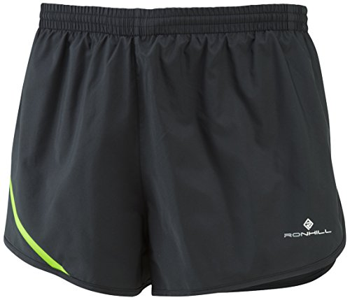 Ronhill Men's Advance Racer Men's Running Shorts