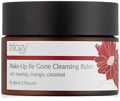 trilogy-make-up-be-gone-cleansing-balm-80-ml