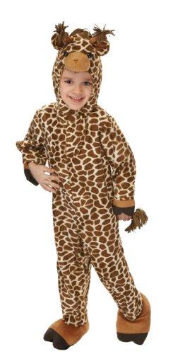 Giraffe Toys For Kids