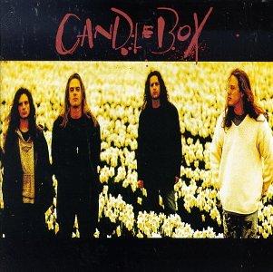 CANDLEBOX - CANDLEBOX - Zortam Music