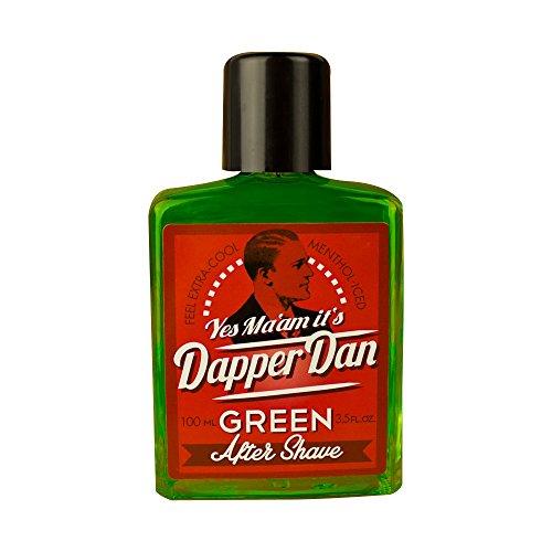 dapper-dan-after-shave-green-100-ml-heilt-kleine-rasurwunden-kuhlt-pflegt