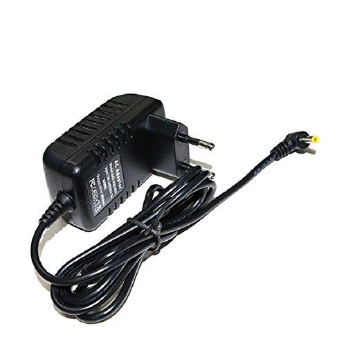 KANGDAFUN Orange Pi 5V/3A Europe Power Adapter for all the Orange Pi