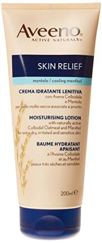aveeno-200-ml-skin-relief-menthol-lotion
