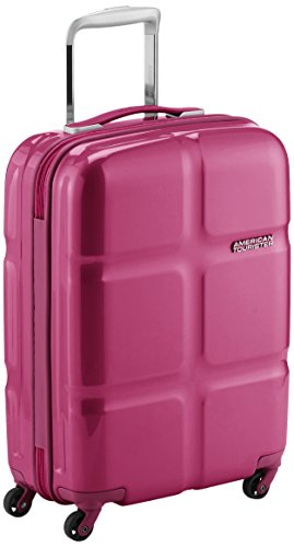 american-tourister-suitcase-55-cm-30-liters-fuchsia