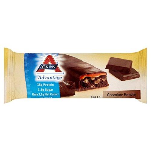 Atkins-Advantage-Chocolate-Brownie-Bar-60g
