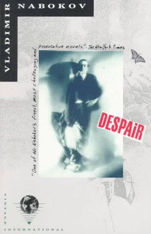 Despair (Vintage International)