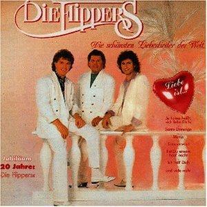 Flippers - Liebe ist ... 1 - Zortam Music